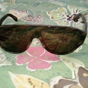 Valentino Men's Sunglasses